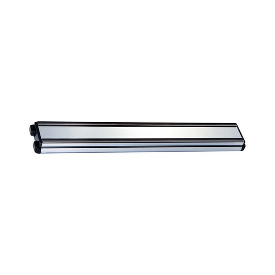Avanti Magforce Magnetic Knife Rack 30cm, , bcf_hi-res