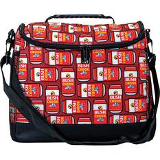 Bush Chook Canned Chook Cooler Bag, , bcf_hi-res