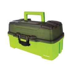 Plano One Tray 6211 Tackle Box, , bcf_hi-res