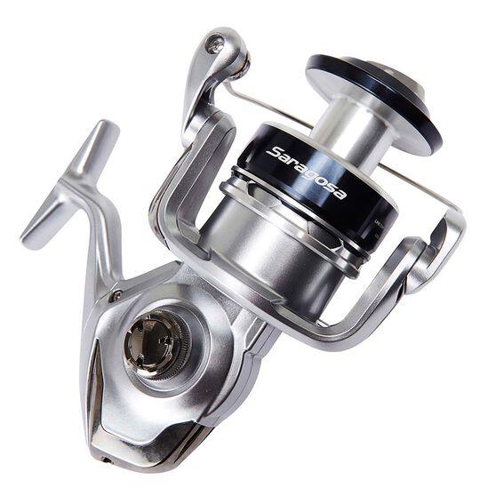 Shimano Saragosa 8000 SW Spinning Reel, , bcf_hi-res