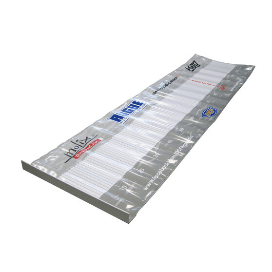 BCF Fish Measure Mat 140cm, , bcf_hi-res