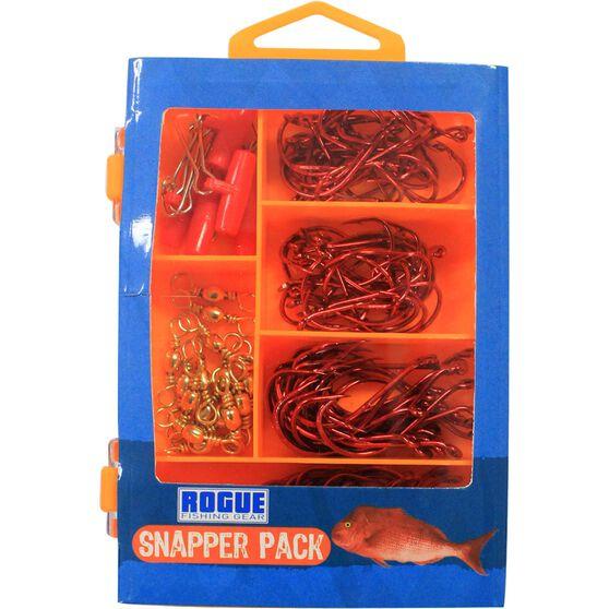 Rogue Snapper Tackle Kit, , bcf_hi-res