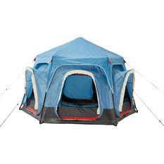 Coleman Instant Up Connectable Tent 6 Person, , bcf_hi-res