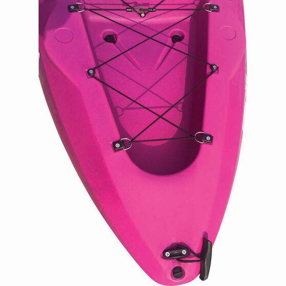 Glide Reflection Sit on Top Kayak Pink, Pink, bcf_hi-res