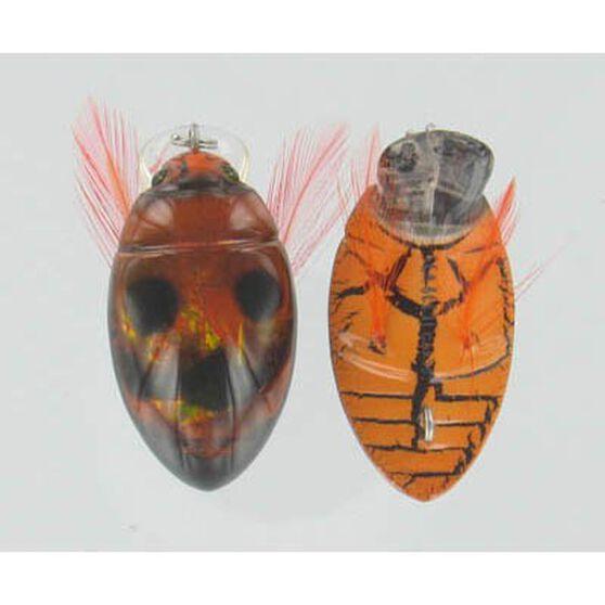 River2Sea GT Bug Surface Lure 35mm, , bcf_hi-res