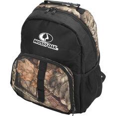Mossy Oak 7pc Explorer Backpack, , bcf_hi-res