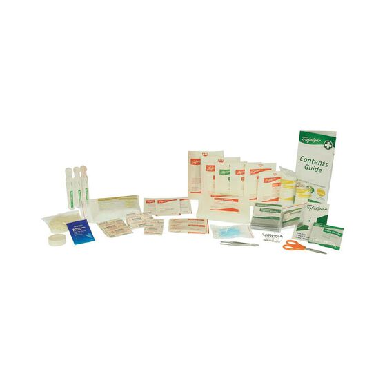 Trafalgar Boating First Aid Kit, , bcf_hi-res