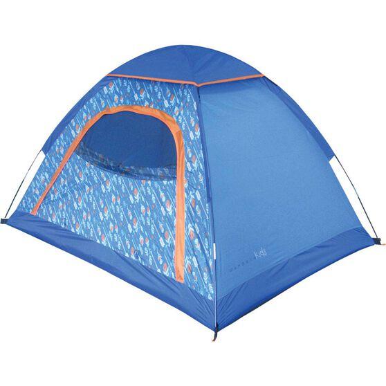 Kids' Nature Tent Pack, , bcf_hi-res