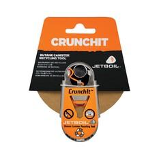 Jetboil CrunchIt Fuel Recycling Tool, , bcf_hi-res