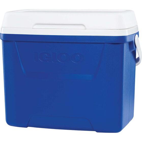 Igloo 26L Bail Handle Cooler, , bcf_hi-res