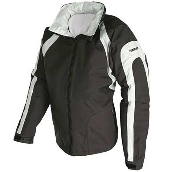 Men's Newport Rainwear Jacket, , bcf_hi-res