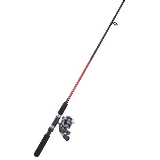Jarvis Walker Devil II Estuary Spinning Combo 7ft6in, , bcf_hi-res