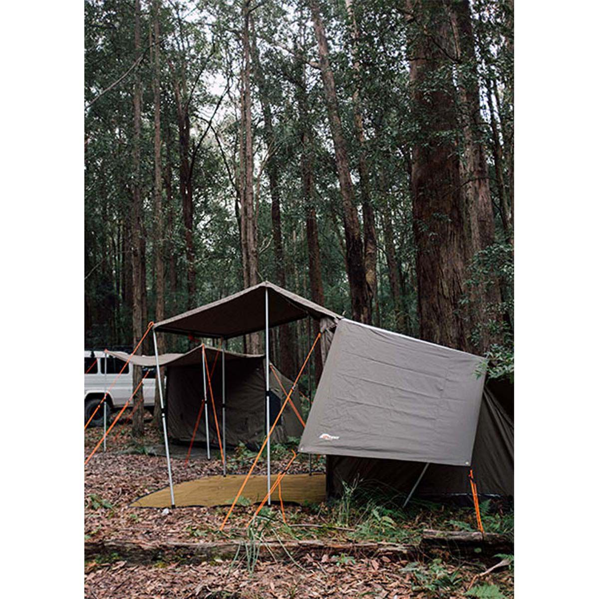 Oztent RV5 Touring Tent 5 Person  bcf_hi-res  sc 1 st  BCF & Oztent RV5 Touring Tent 5 Person | BCF