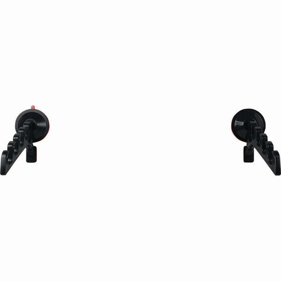Rogue In-Car Suction Cup Mounted Rod Holder, , bcf_hi-res