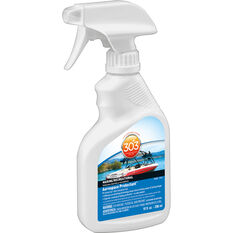 303 Marine Aerospace Protectant 296ml, , bcf_hi-res