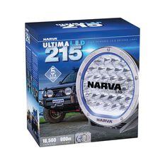 Narva Ultima 215 DrivingLight, , bcf_hi-res
