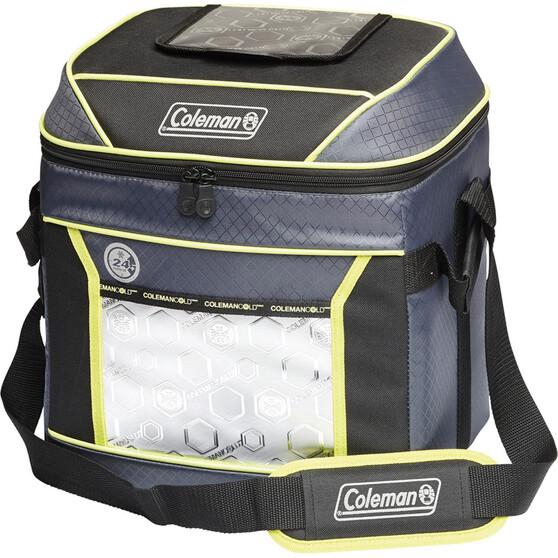 Coleman 30 Can Soft Cooler, , bcf_hi-res