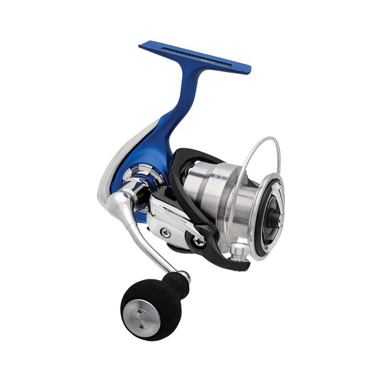 Daiwa Tierra LT 4000D-C Spinning Reel, , bcf_hi-res