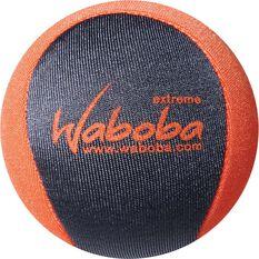Waboba Extreme Ball, , bcf_hi-res