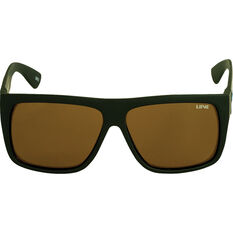 Men's Polar Float Idol Sunglasses, , bcf_hi-res
