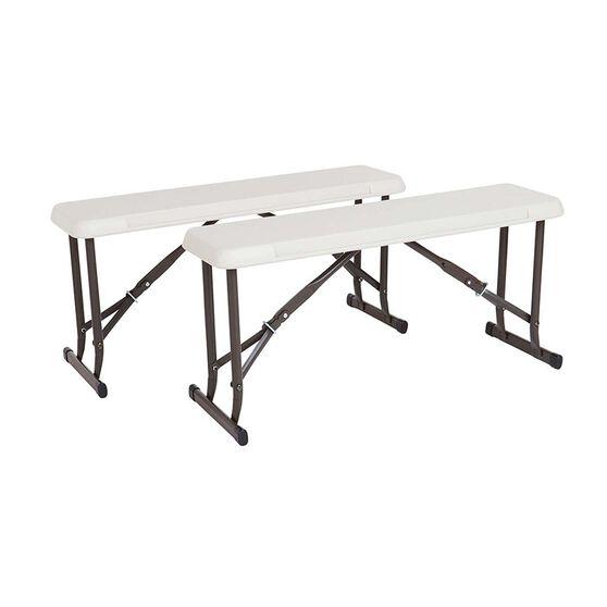 Sports Blow Mould Table, , bcf_hi-res