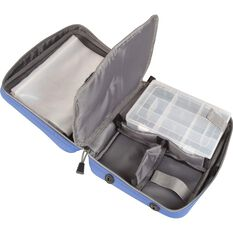 Deluxe Lure Tackle Wallet, , bcf_hi-res