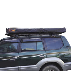 XTM 4X4 Car Awning 2x2.5m, , bcf_hi-res