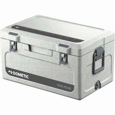Dometic Cool Ice CI42 Icebox 43L, , bcf_hi-res