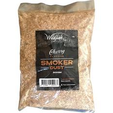 Wildfish Cherry Smoker Dust 500g, , bcf_hi-res