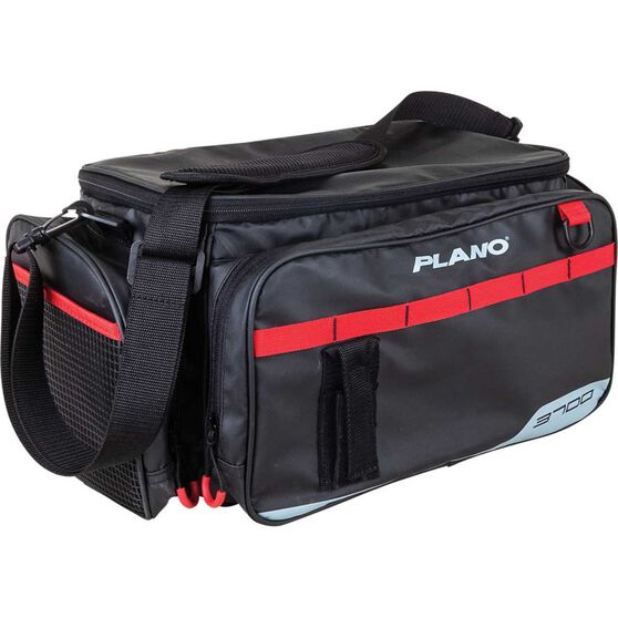Plano 3700 Tackle Case, , bcf_hi-res