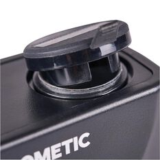 Waeco Power Kit for 12V Fridge, , bcf_hi-res