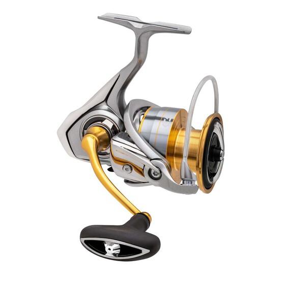 Daiwa Freams LT Spinning Reel 3000D C, , bcf_hi-res