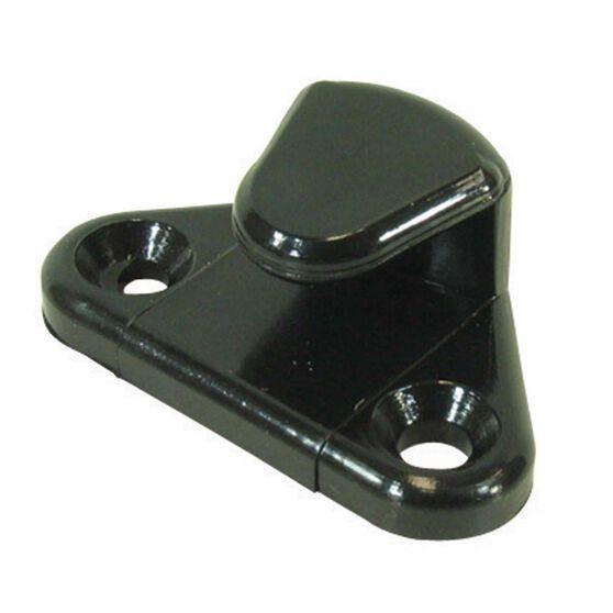 BLA Lashing Hook 8mm, , bcf_hi-res