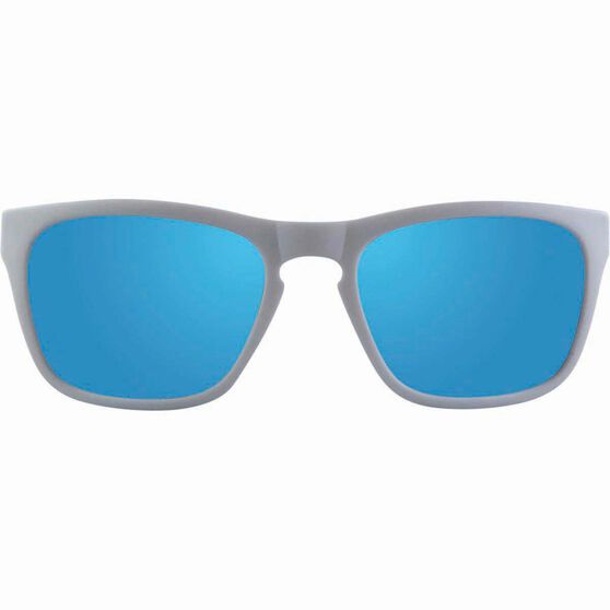 Brewsees Unisex The Ice Ice Babys Sunglasses, , bcf_hi-res