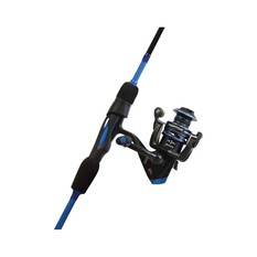 "Pryml Recruit 5'6"" Junior Spinning Combo 3-5kg, , bcf_hi-res"