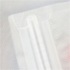 Travel Chef Vacuum Sealer Bags - Small, 12 Pack, , bcf_hi-res