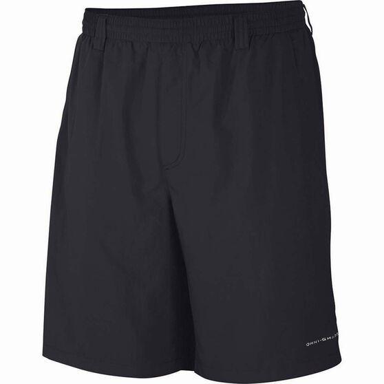 Columbia Men's Backcast II Water Shorts, , bcf_hi-res