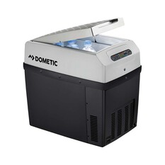 Dometic Tcx21 21L Thermoelectric Cooler, , bcf_hi-res