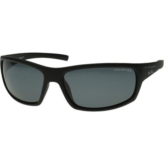 Blue Steel 4204 B01-T0S Sunglasses, , bcf_hi-res