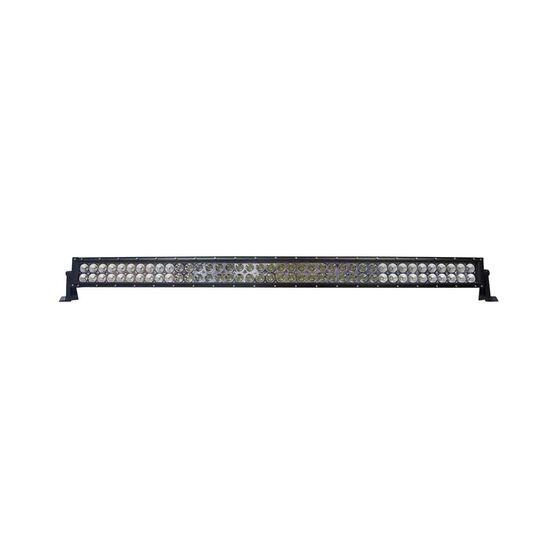 "XTM 41.5"" 240W LED Light Bar, , bcf_hi-res"