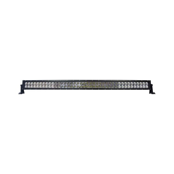 XTM LED Light Bar 41.5in, , bcf_hi-res