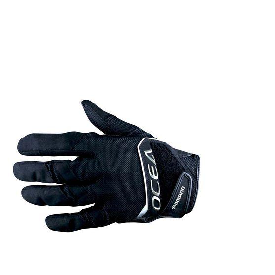 Shimano Ocea Jigging Gloves, , bcf_hi-res
