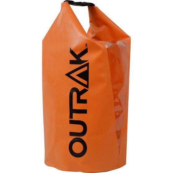 OUTRAK Heavy Duty 35L Dry Bag, , bcf_hi-res