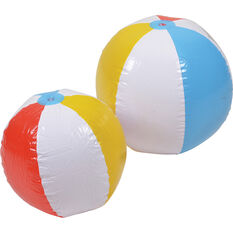 Bestway Inflatable Beach Ball, , bcf_hi-res
