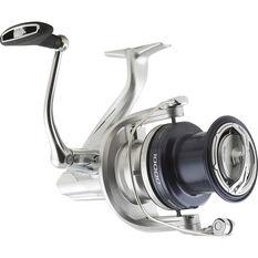 Shimano Aerlex 10000XSB Spinning Reel, , bcf_hi-res