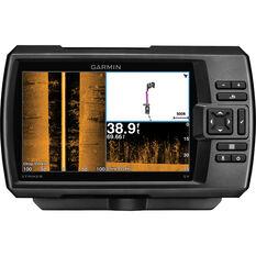 Garmin GPS, Fish Finders & Handheld GPS | BCF