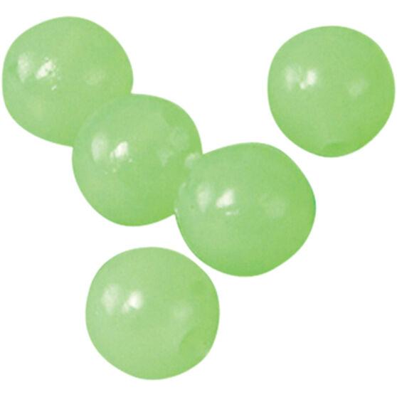Lumo Beads, , bcf_hi-res