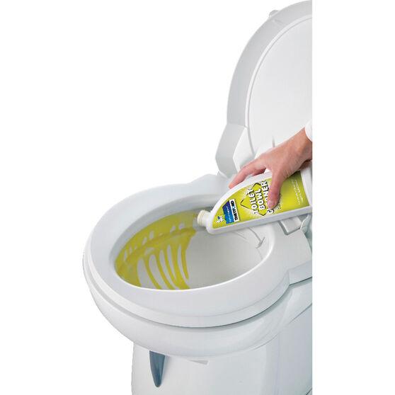 Thetford Toilet Bowl Cleaner - 750mL, , bcf_hi-res