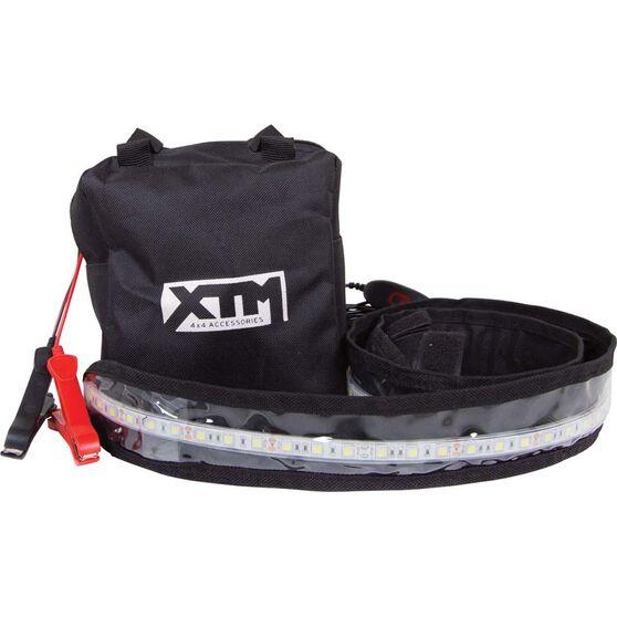 XTM Flexible LED Strip Light, , bcf_hi-res