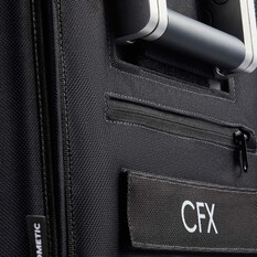 Dometic PC45 Protective Cover for CFX3 45L, , bcf_hi-res